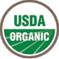 ProcessPageUSDA_Logo_Large