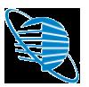 ProcessPage_SQF_Logo_Large