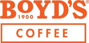 Boyd Coffee Company