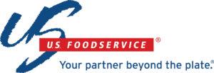 US Food Service