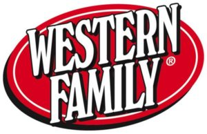 Western Family Foods