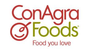 ConArga Foods