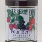 Four_Berry_18