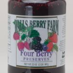 Four_Berry_Preserves_32