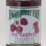 Red_Raspberry_Preserves_18