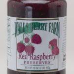 Red_Raspberry_Preserves_32