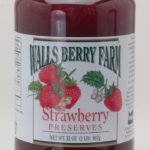 Strawberry_Preserves_32